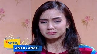 Highlight Anak Langit - Episode 869