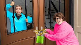 trapped-for-24-hours-by-mystery-neighbor-twin-home-alone-prank-on-stephen-sharer