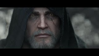 The Witcher 3 Wild Hunt Part 15 (DeathMarch) (Waiting On Patch)
