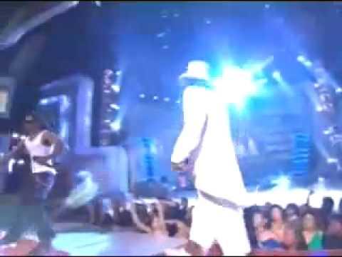 Lil Wayne and Tpain A Millie  Got Money  Lollipop
