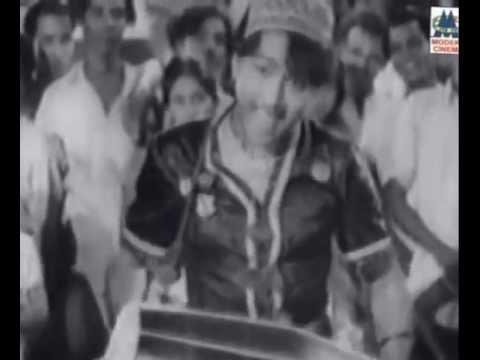 Amara Deepam Song - ஜாலிலோ ஜிம்கானா