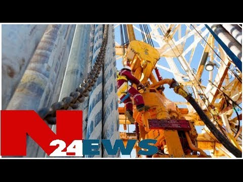 Mineral resources trumps chinese bid for australian gas producer awe