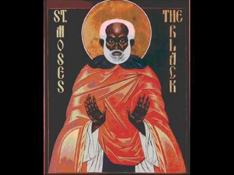 Jah Shaka - Blessings of Dub