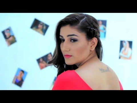 Sapna Choudhary    Sapna Choudhary 2018    Sapna Choudhary New Dance Video 2018    STR MUSIC   