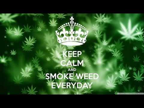 Snoop Dogg - Smoke Weed Everyday ( REMIX ) | 2015 DOWNLOAD!