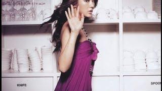 Yoon Eun Hye 윤은혜-[Photoshoot for Esquire Magazine] 2006
