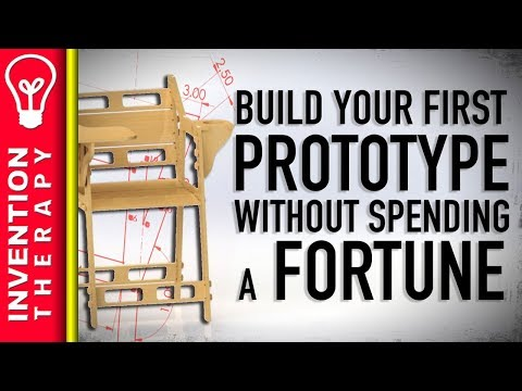 Turn Your Invention Idea Into a Million Dollar Empire - Part 3