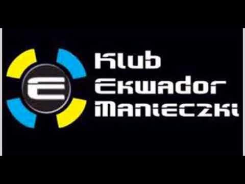 Klub Ekwador Manieczki