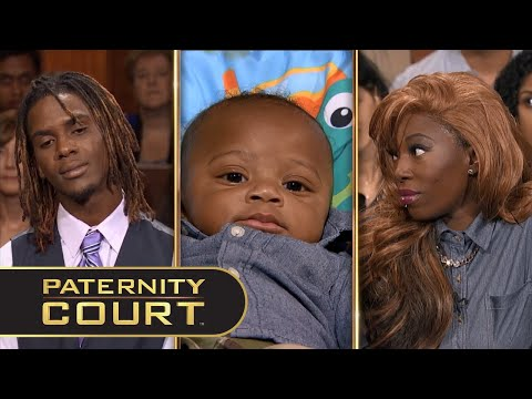 Woman Accused of Forging Signature on Birth Certificate (Full Episode) | Paternity Court