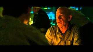 "Whiplash Bar Scene - ""Good job."""