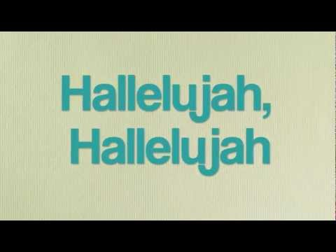 Shania Twain   God Bless The Child ~ Lyrics ~
