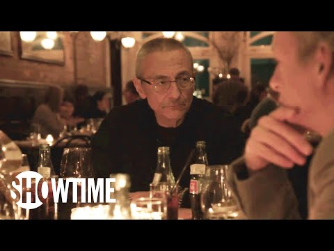 Why Clinton's Team Think Trump Will Win Nominee | THE CIRCUS | SHOWTIME