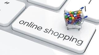 بالفيديو.. تعرف على أفضل التسوق عبر الانترنت