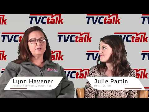 MCA Sign Up For Free | Motor Club Of America - What Kind Of MCA Associate Services Does TVC Provide?