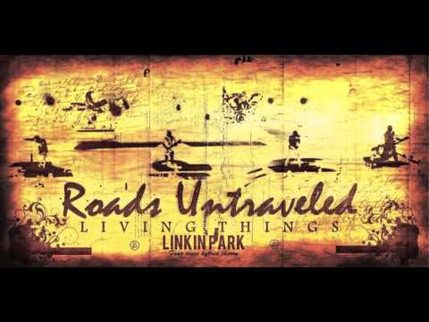 Roads Untravelled Piano Version