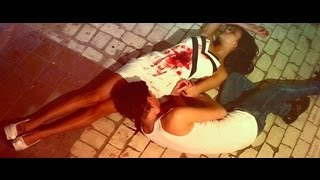 Смотреть клип Илья Гуров - Без Тебя