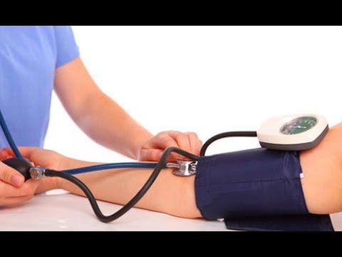 f7ae2e008  انخفاض ضغط الدم واسبابه - YouTube
