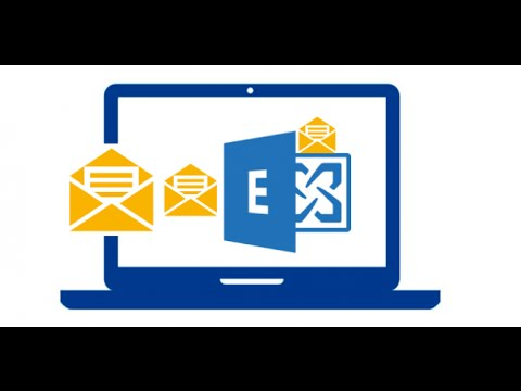 Exchange Online – Hosted Cloud Email for Business