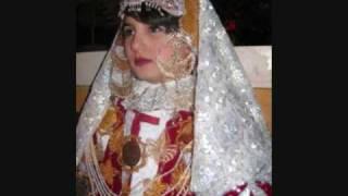 بنات ليبيا أحلى بنات