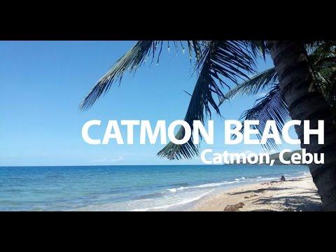 Catmon Beach KM 50 & KM 51 - Catmon, Cebu, Philippines