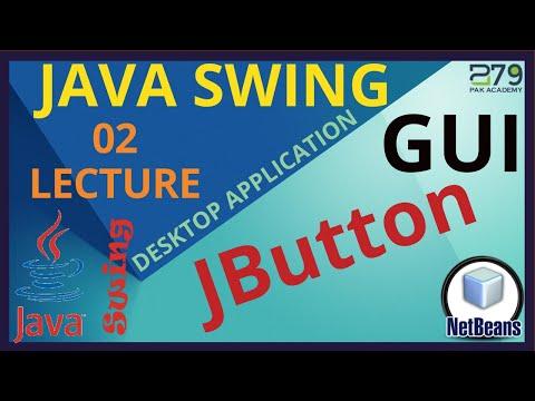 java-gui-application-netbeans-(jbutton)-in-hindi/urdu-(lec#02)