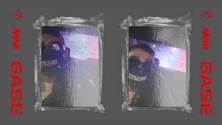 Descarca NANE - 6ASE (Original Radio Edit)