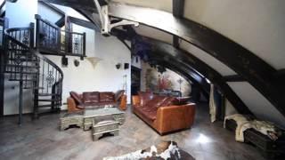 Квартира  Мясницкая ул