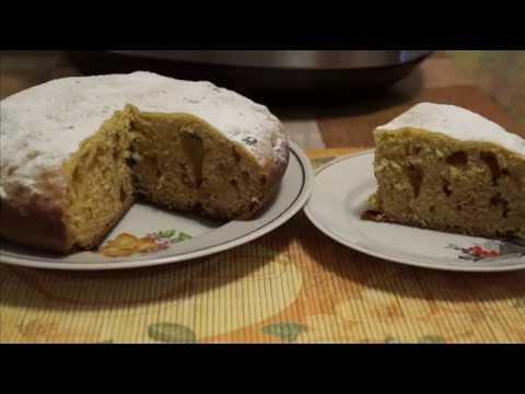 Видео рецепт бешбармак в домашних условиях пошаговый рецепт с фото