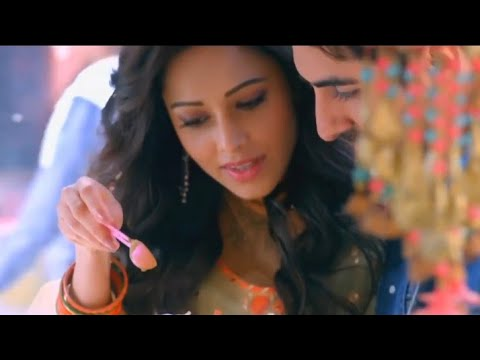 "romantic-ringtones,new-hindi-music-ringtone-2019- -ali-new-status-master-""-new-ringtone-2018-new"