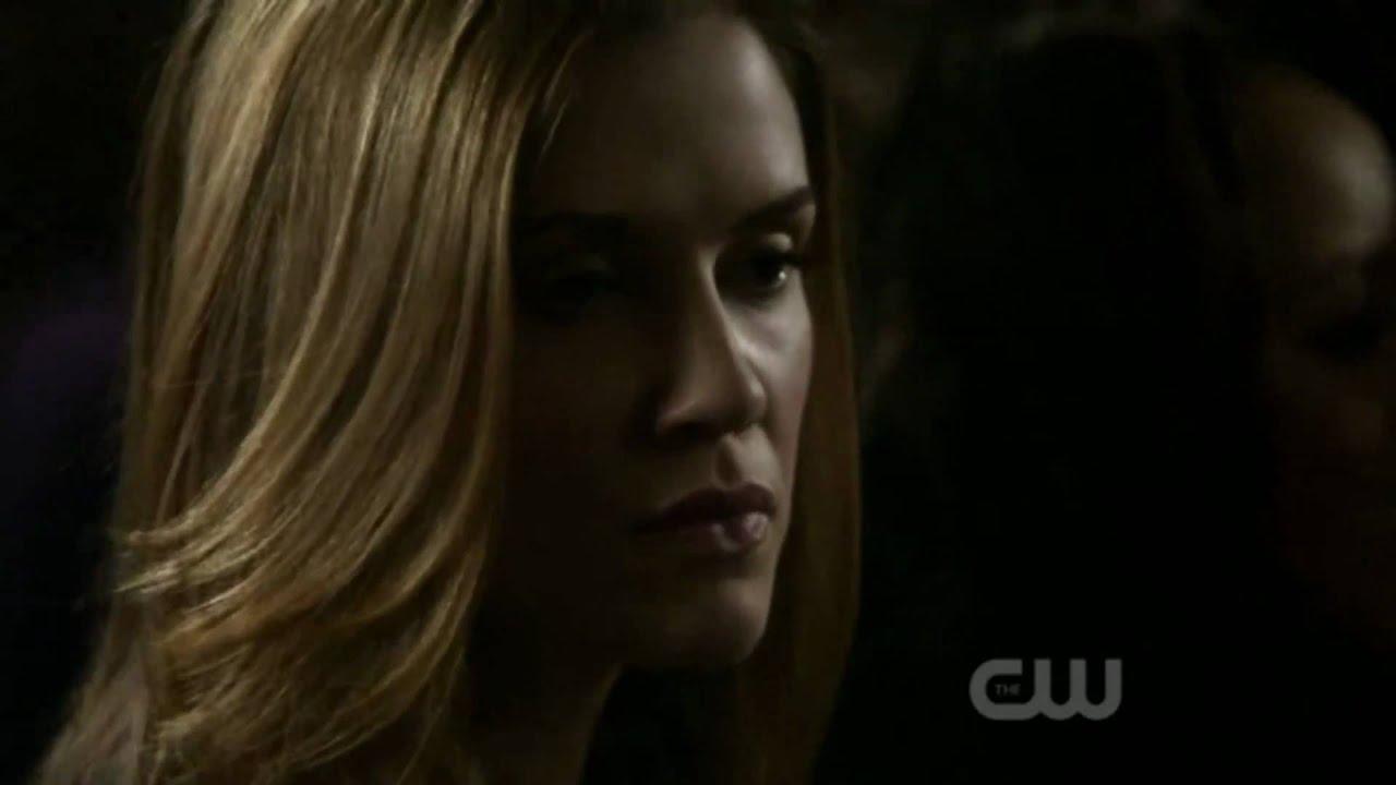 Eternal Flame Bangles Caroline Eternal Flame The Bangles The Vampire Diaries 2x16