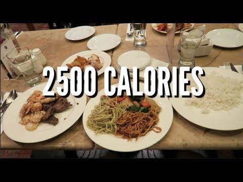 Weight loss surgery blog image 9