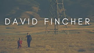 The Beauty Of David Fincher