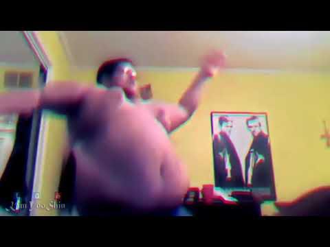 Çıldırmalık vol4