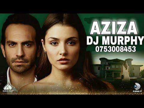 Download AZIZAH  Ep 1 | DJ MURPHY FULL RESPECT FAMILY | DJ MURPHY SEASON MPYA | DJ MURPHY MOVIES SWAHIL