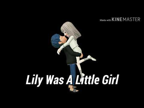 lily---allan-walker-(-lyrics-)