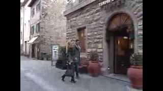 bagnodiromagnaterme de videogalerie-le-tre-terme 033
