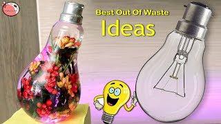 7 DIY Room Decor Ideas at Home !!! Handmade Craft