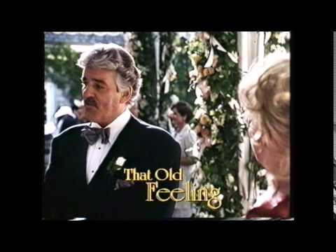 That Old Feeling (1997) trailer