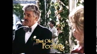 That Old Feeling (1997) trailer