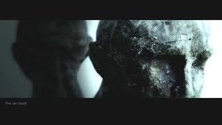 Бог в Нейронах   Тайны Сознания   Общая теория Всего  Документальный фильм