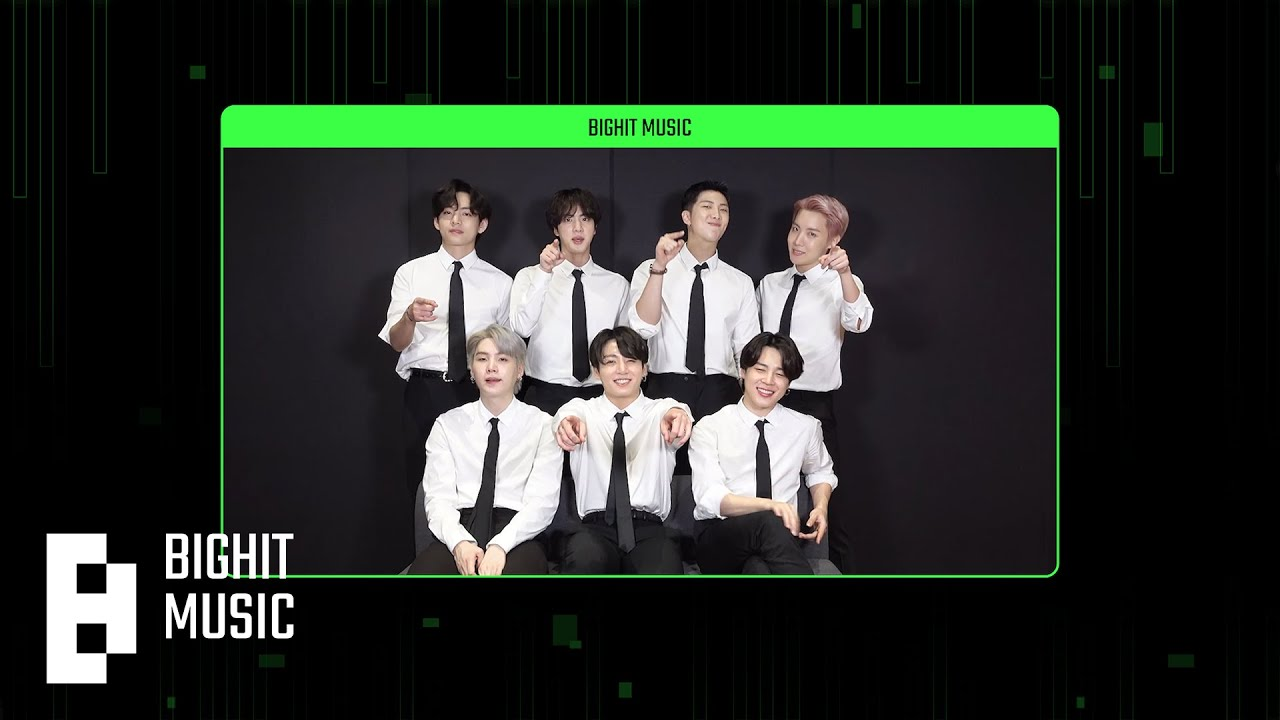 """Download [BIGHIT MUSIC] 2021 GLOBAL AUDITION - """"How to apply"""" by BTS (KOR/ENG)"""