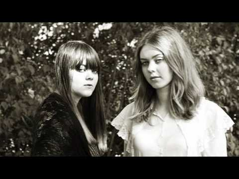 First Aid Kit - Heavy Storm