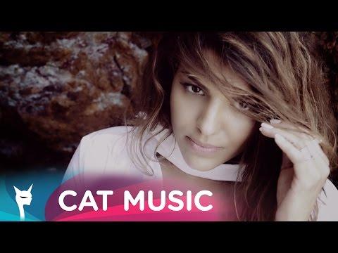 Ale Blake - Latin Heart (feat Hevito)