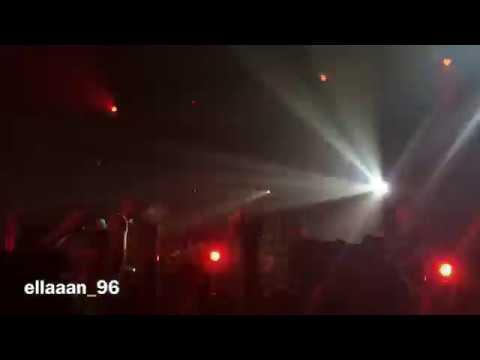 Simple Plan -  I'm Just A Kid - 26-4-18 - Newcastle - HD