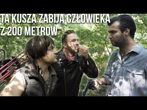 MAKING OF: PARODIA FILMÓW O ZOMBIE