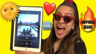 JONAS BROTHERS - HAPPINESS BEGIN FULL ALBUM FIRST REACTION / REVIEW 😯
