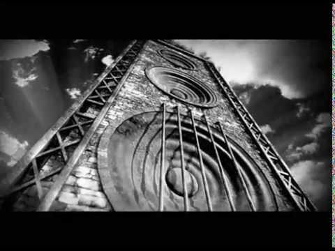 alternosfera-orasul-511-official-video-2005-alternosferaofficial