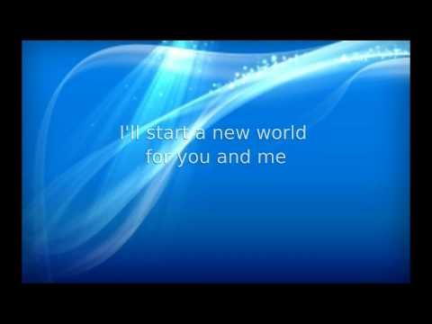 Siren by Kat Krazy Acoustic Version (with lyrics)