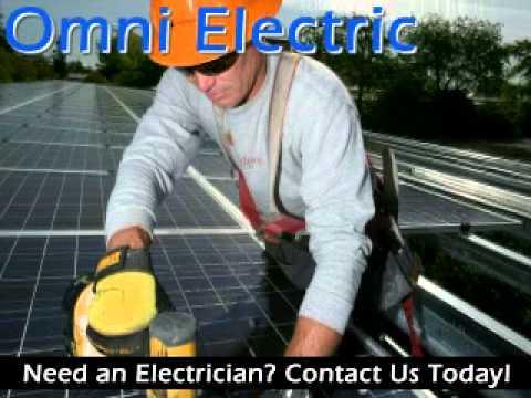 Omni Electric - Tarentum PA