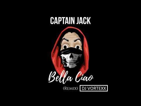 bella-ciao-&-later-bitches-(-remix-)-by-dj-vortexx